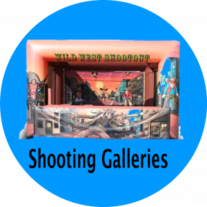 Shooting Galleries